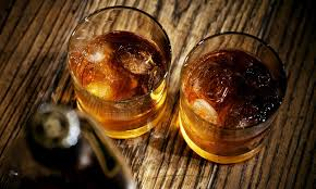 Záujímavosti o whisky
