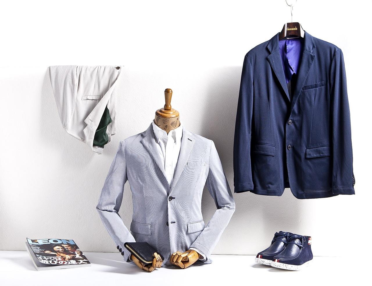 5 vecí, ktoré zvážte pri výbere košele