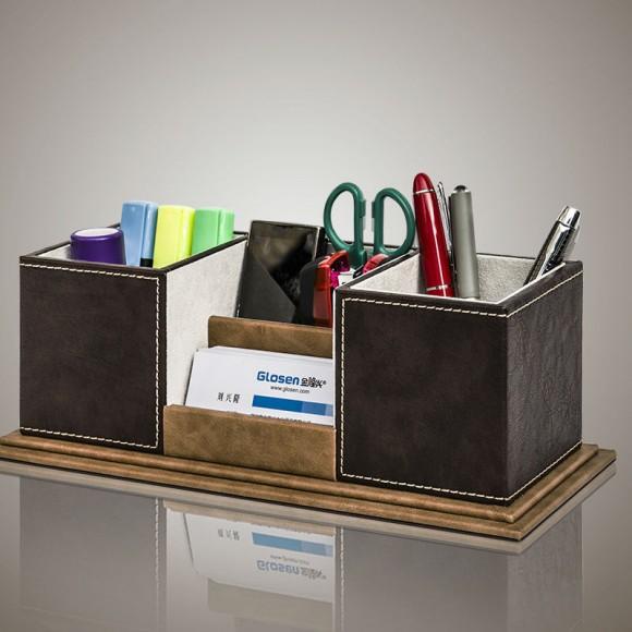 Ako vytvoriť luxusný dizajn kancelárie