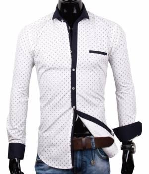 Buďte štýlový a obohaťte svoj šatník kúpou nového pánskeho oblečenia