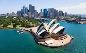 Chcete sa presťahovať do Austrálie?