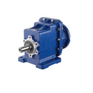 Krokové motory: Motor pre CNC zariadenia