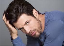 7 Tipy na starostlivosť o vlasy pre mužov