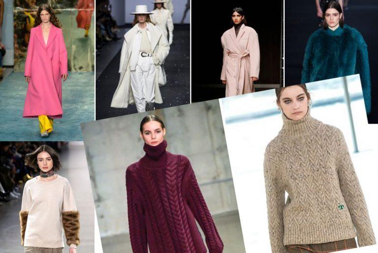 Pánská móda: Dior pro sezónu podzim / zima 2020/2021