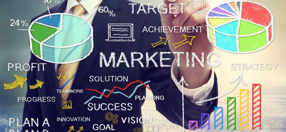 Prečo je marketing taký dôležitý
