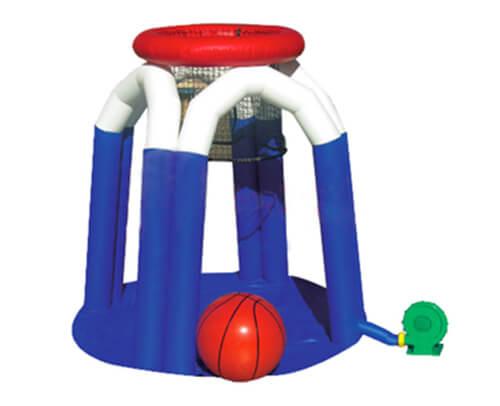 Hľadáte najlepšiu zábavu pre deti?