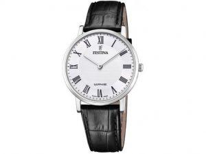 hodinky-festina-20012-2